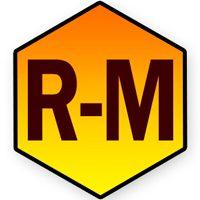 R-M сервис