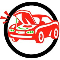 Замена стоек, амортизаторов и рулевых реек